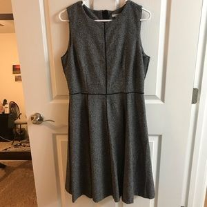 H&M business casual dress